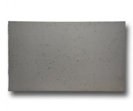 Concrete Archi