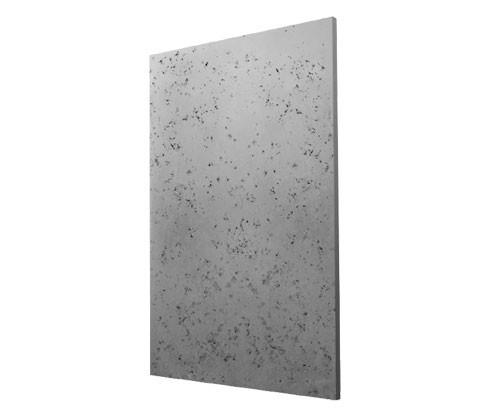Loft Concrete 100