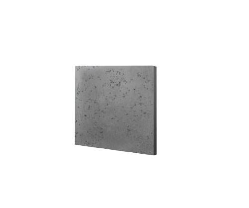 Loft Concrete 40