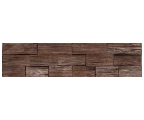 Wood-Line Axen 1