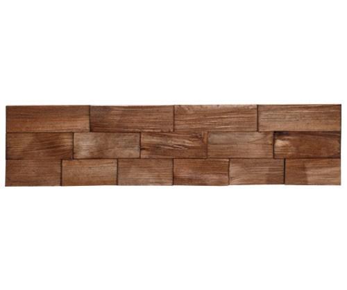 Wood-Line Axen 2