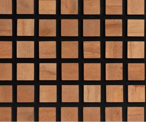 Wood-Line Pixel