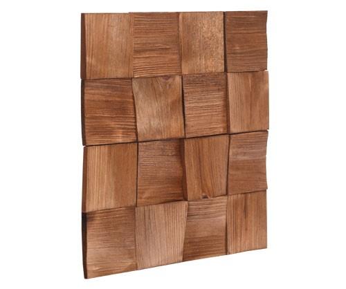 Wood-Line Quadro 2