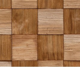 Wood-Line Quadro 3