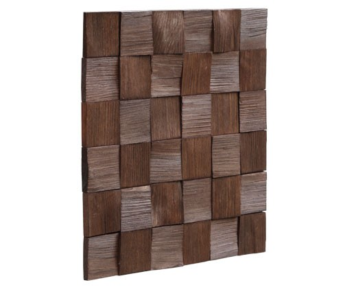 Wood-Line Quadro Mini 1