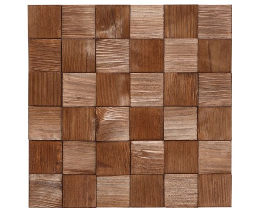 Wood-Line Quadro Mini 2