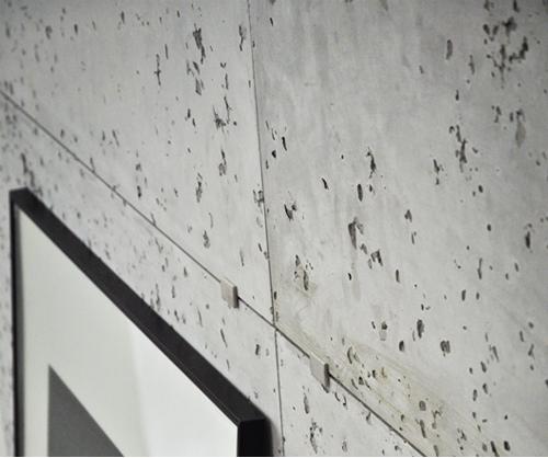 Loft Concrete 60