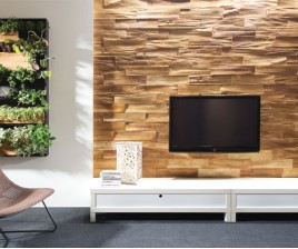 Hout-Look : Timber (1)